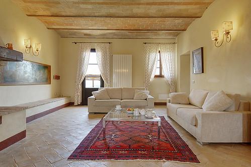 Italian Home Interiors