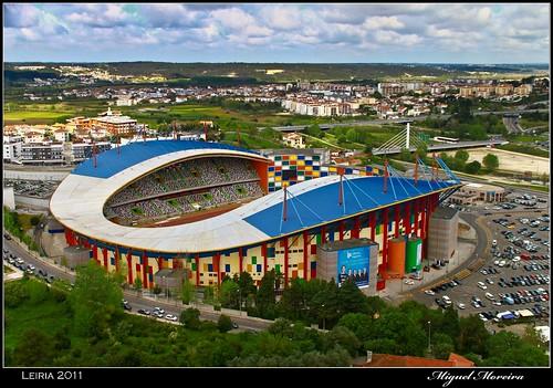 city cidade castle portugal town view stadium estadio castelo vista leiria mygearandme mygearandmepremium mygearandmebronze mygearandmesilver mygearandmegold mygearandmeplatinum mygearandmediamond