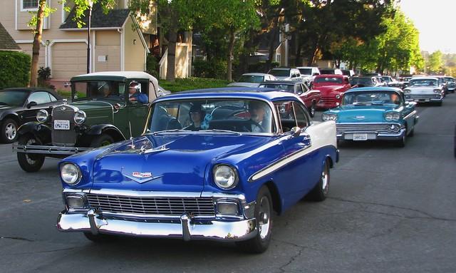 1956 chevrolet bel air 2 door hardtop custom 468 pwrd 39 1 for 1956 chevy belair 2 door hardtop