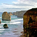 Small photo of The 12 Apostles