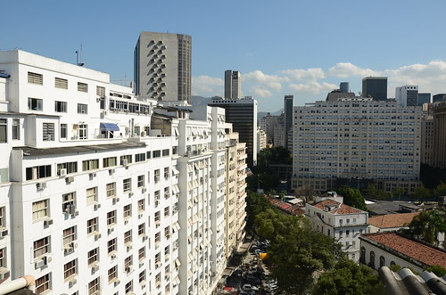 Centro (Rio de Janeiro)