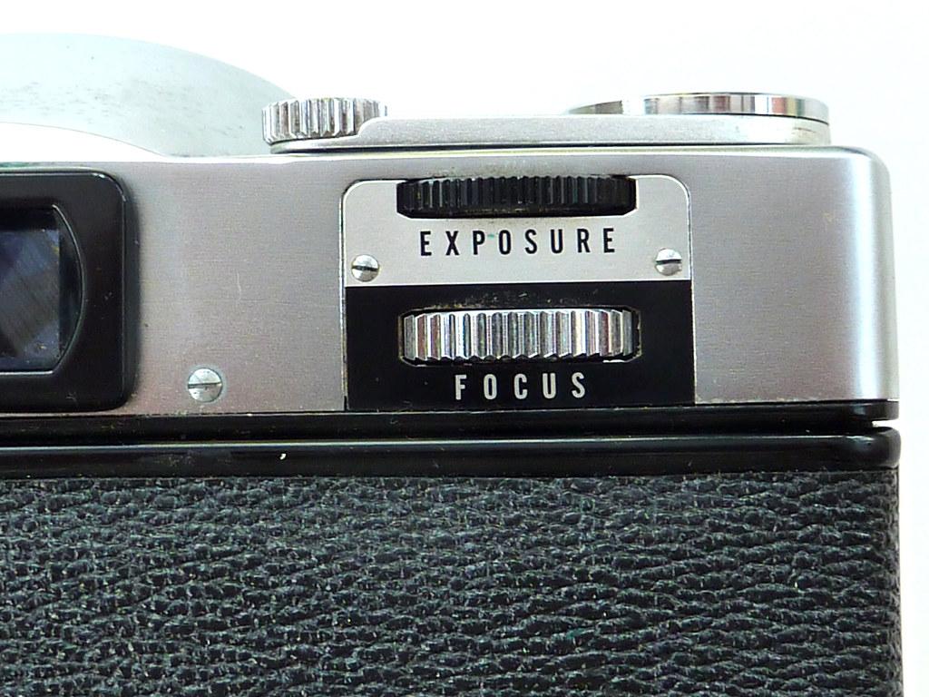 Fujicarex II