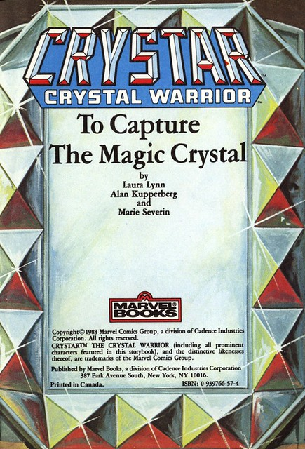 crystar02crystal_02