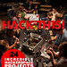 Hack This cover (not final) by John Baichtal
