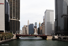 Chicago skyline1