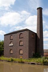 Hawkesbury Engine House