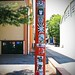 This Pole Is ALIVE Combo (phase 2) by Photocoyote