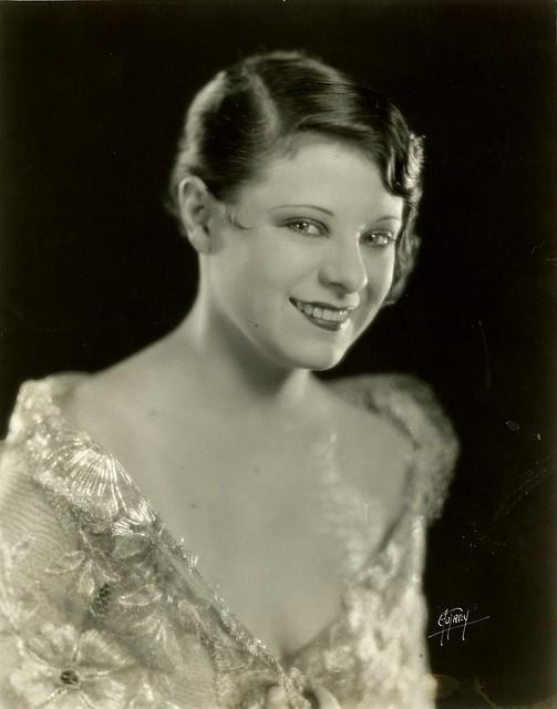 Marjorie Beebe Net Worth