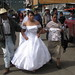 Bride in Cherán por David Agren
