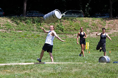 ASAP's Second Annual Fort Orange Olympics - Albany, NY - 2011, Jul - 31.jpg by sebastien.barre