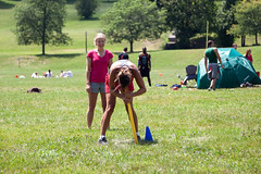 ASAP's Second Annual Fort Orange Olympics - Albany, NY - 2011, Jul - 42.jpg by sebastien.barre