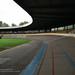 110807-Rosch-Race-Stadion