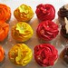 fall-wedding-cupcake-tower.jpg