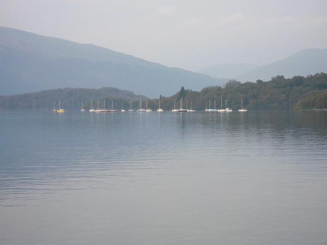Loch Lomond 19