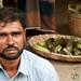 Serious Vendor - Srimongal, Bangladesh
