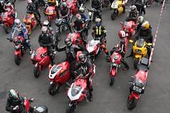 Spa Ducati Day '1002