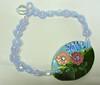 Mia's Bracelet