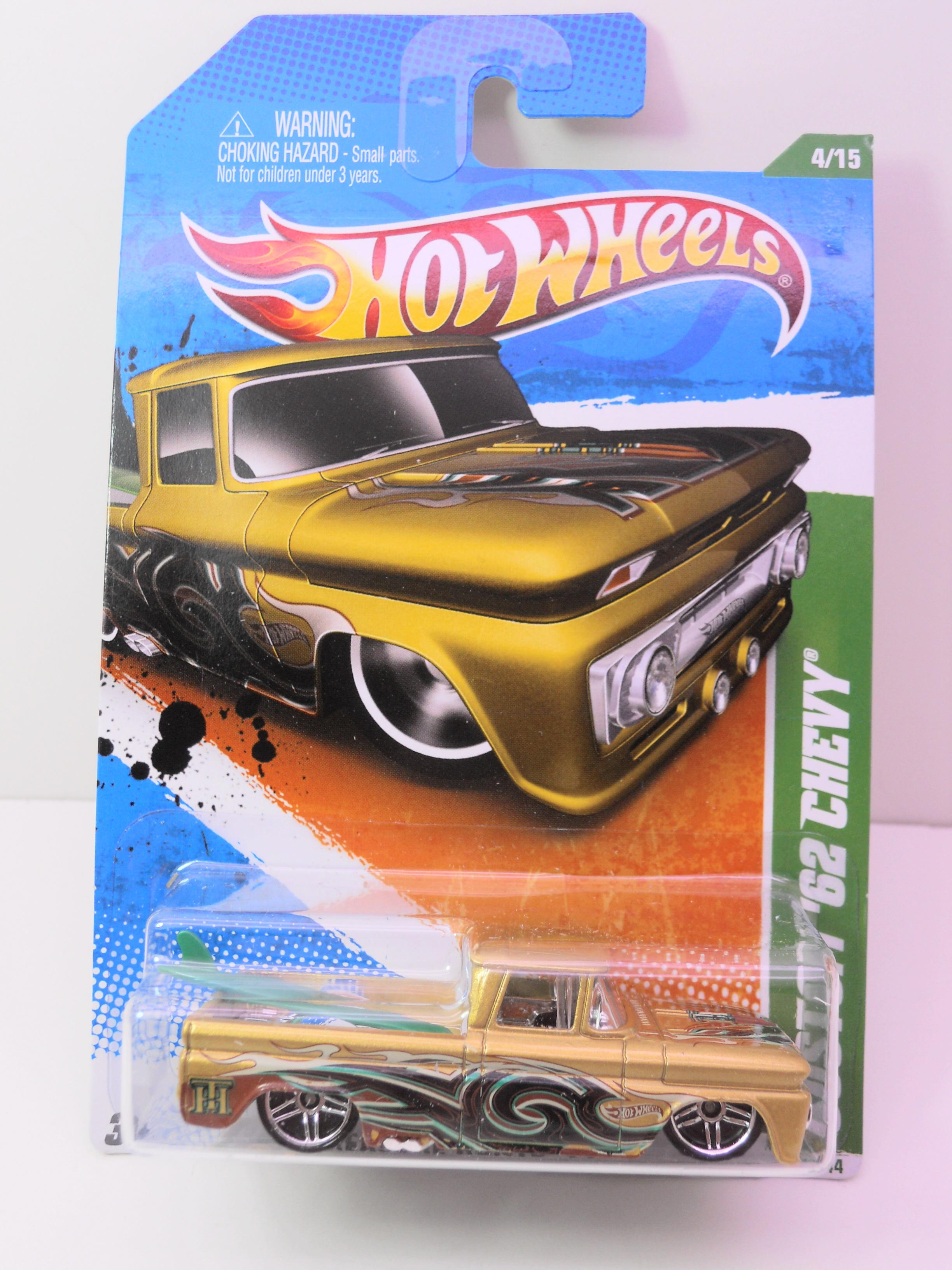 2013 Hot Wheels Treasure Hunt Ebay Electronics Cars .html | Autos ...