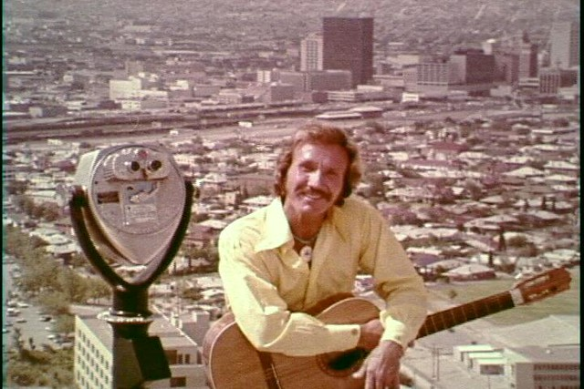 Flickriver the great marty robbins 1925 1982 pool for Marty robbins swimming pool el paso