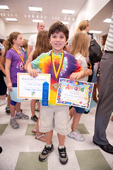 School_Awards-4909.jpg