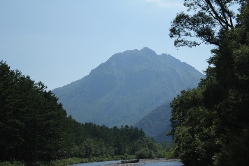 焼岳_102