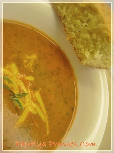 közbiber çorbası (2)