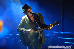 pete_doherty-50-2