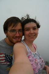 Me & Devin