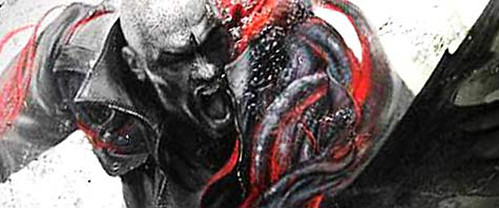 Prototype 2 Preview - Gameplay and Mechanics Detailed