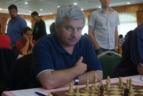 Kiril Georgiev (BUL)