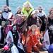 Pilgrimage To Sea - Glory Novice Project 055