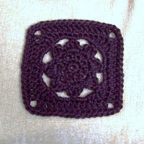 Crochet Geek - Free Instructions and Patterns