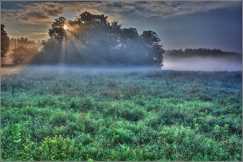 sunrise canon massachusetts westborough northborough