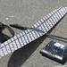 Aeromodelling - F6 Hand Thrown Gliders