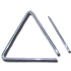 triangle(0.0), font(0.0), bicycle frame(0.0), line(1.0), triangle(1.0),