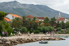 Croatia 07-2011