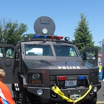 IL - Illinois Law Enforcement Alarm System - Region 3