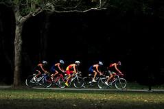 Singapore Triathlon