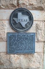 Photo of Black plaque № 22237