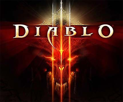 Diablo III Inferno Mode - Even the Testers Feel the Heat