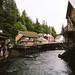 Alaska_120-58910001 by kjten22