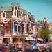 The Stories of Main Street USA