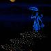 Mary Poppins by garnatha