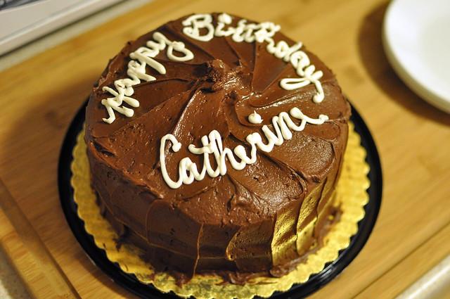 Happy Birthday Catherine Explore Mhaithaca S Photos On
