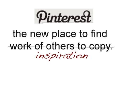 pinterest-inspiration