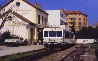 31.03.96 Calvi  X2003