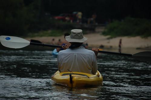 sc unitedstates southcarolina kayaking paddling edisto edistoriver lcu cottageville lowcountryunfiltered