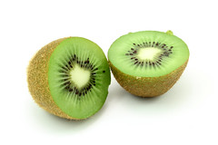 New Zealand Kiwifruit