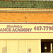 Small photo of Miss Anita's Dance Academy