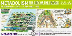Mori Art Museum - Metabolism, the City of the Future - webpage english 05.jpg